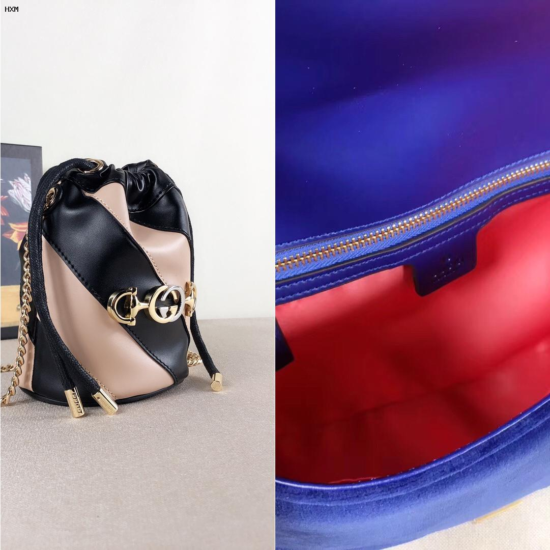 ballerine gucci outlet