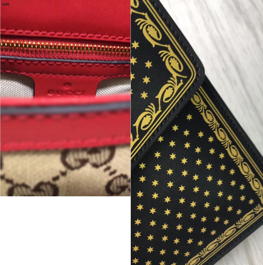 borsa shopping gucci in tessuto gg supreme
