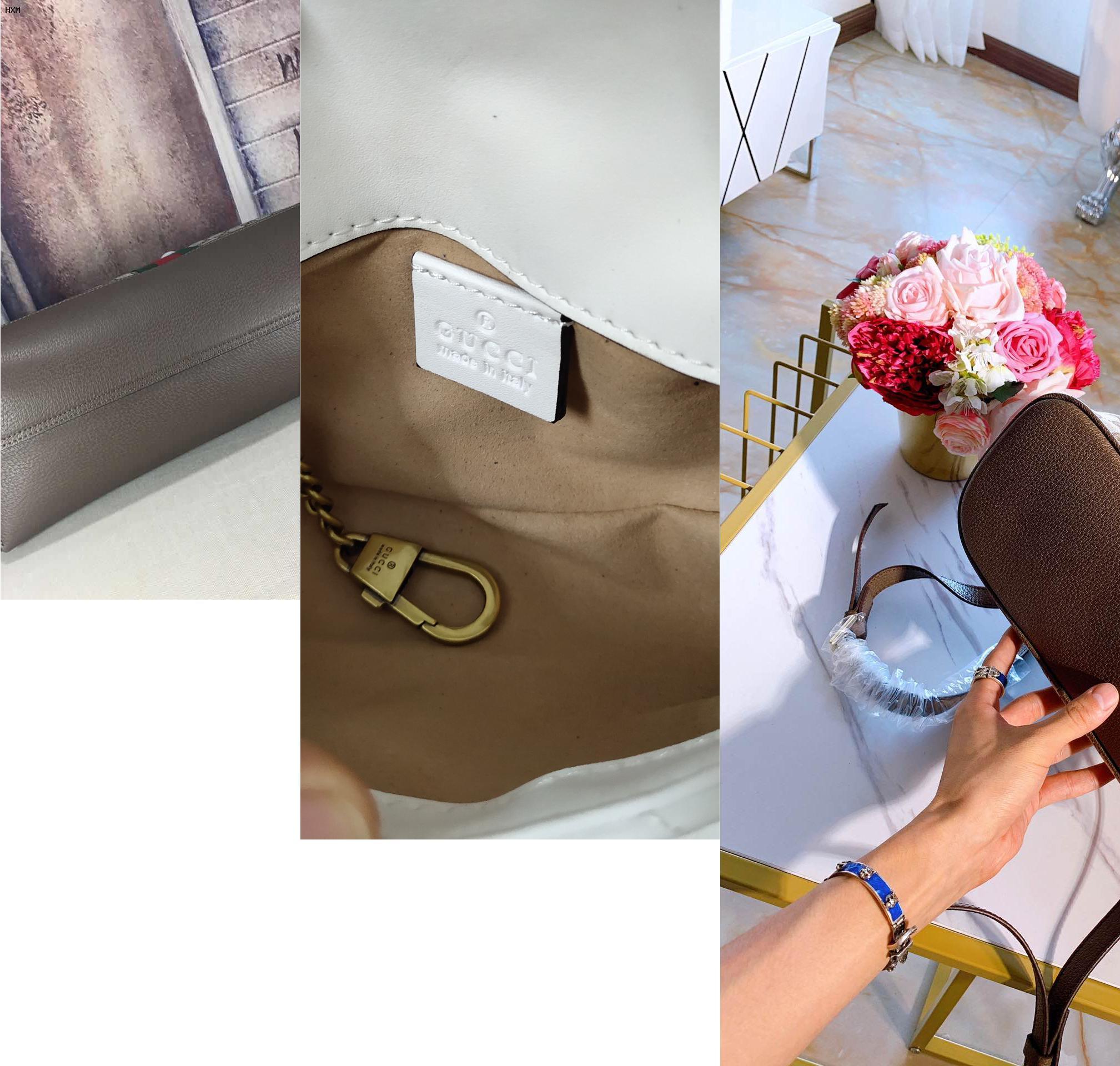 borse gucci nuova collezione 2015