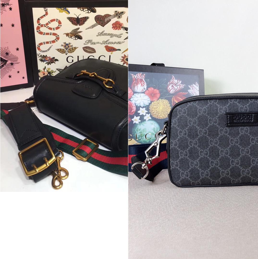 come riconoscere borsa originale gucci