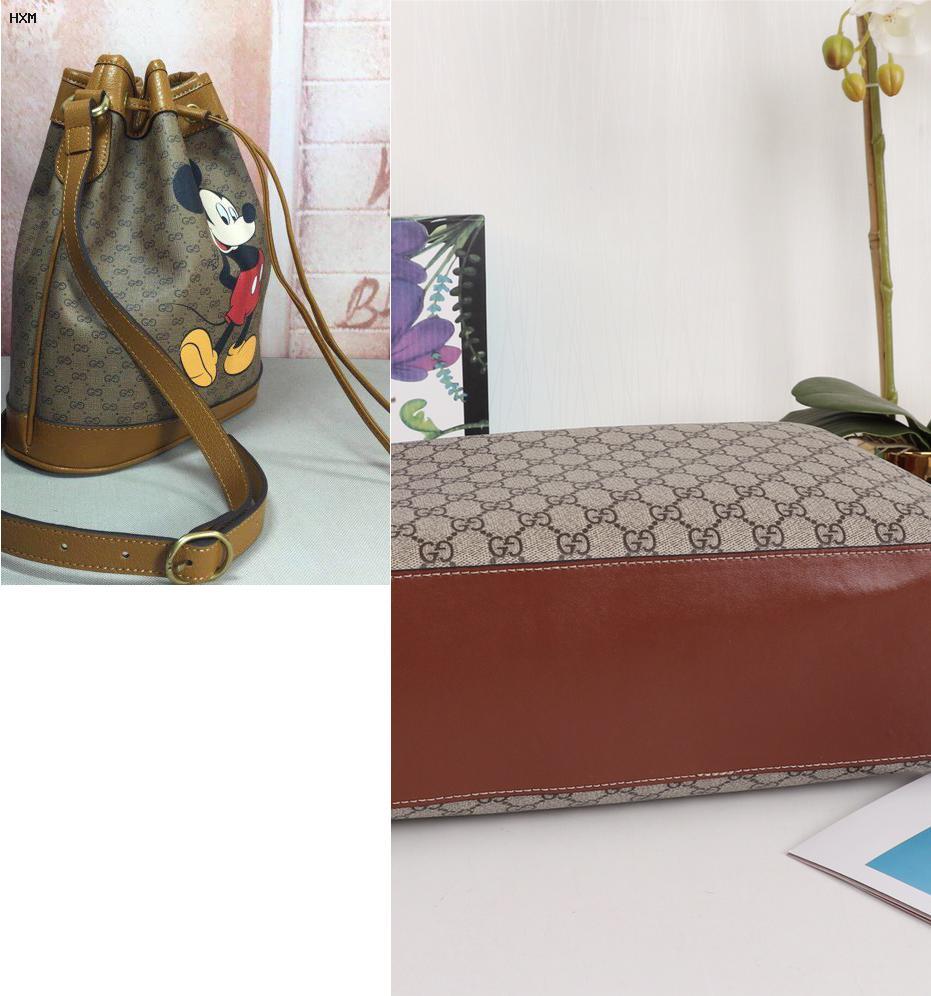 gucci borsa queen margaret bag