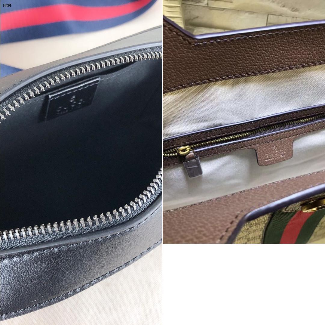 gucci borse in saldo