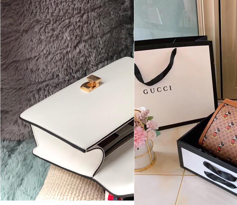 gucci italia shop online