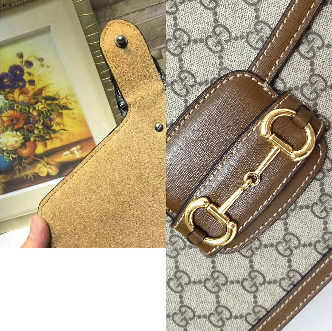 gucci quotata in borsa