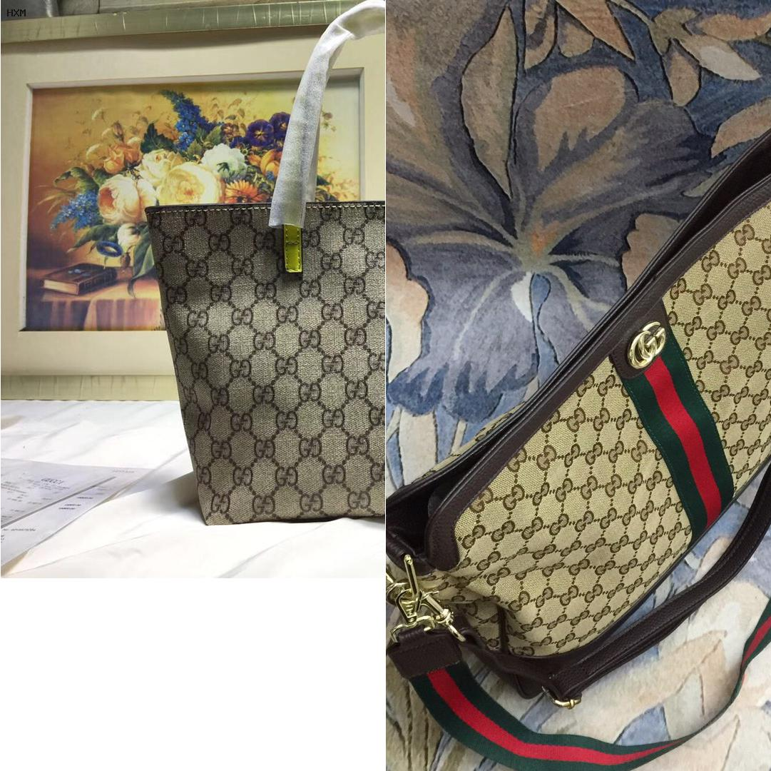 outlet gucci borse firenze