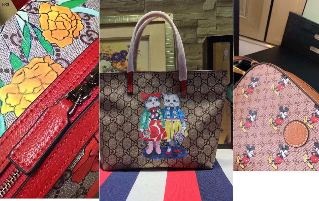 outlet gucci sardegna